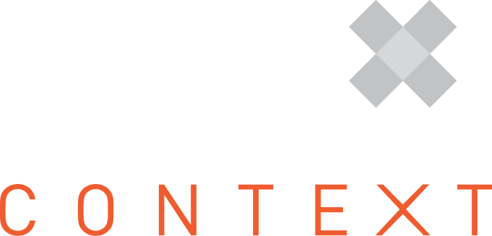 Context Creative Logo