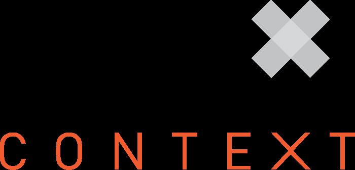 Context Creative Logo